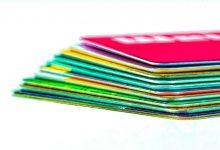 在新西兰如何在没有信用卡的情况下网上支付?