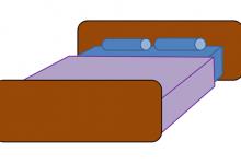 如何去除床垫上的血迹或血渍?