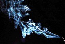 如何消除厨房和客厅中食物烧焦和油烟的味道?