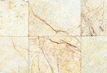 如何去除厕所浴室瓷砖上的锈迹?
