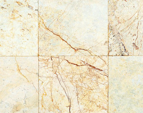 remove-rust-stains-off-tiles