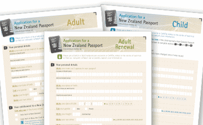 renew-new-zealand-visa