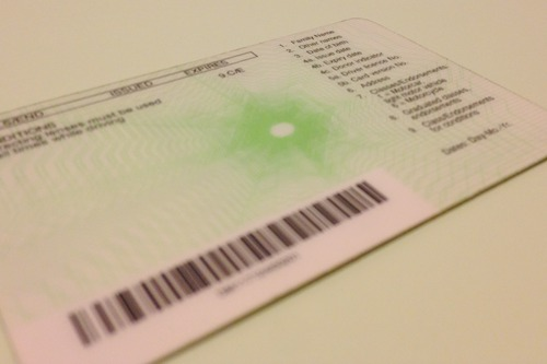 renew-or-replace-driver-license