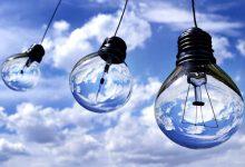 新西兰可再生能源电力的制造情况