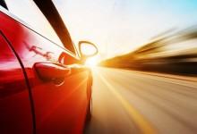 在新西兰租车自驾游有必要购买租车保险吗?