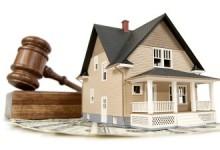 新西兰房客的权利和义务