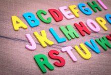 新西兰技术移民英语测试都接受哪些成绩和分数?