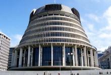 新西兰政府准备征收房产投资税