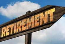 新西兰的退休年龄是多少?会不会延迟?