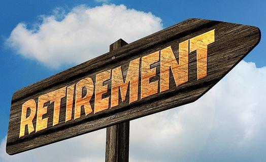 retirement-age-and-postpone