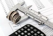 打击房产投机,取消负扣税法案12月12日新西兰国会一读