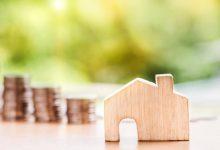 新西兰房屋保险中的 Risk-based insurnace