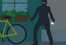 在新西兰遇抢劫怎么办?预防和处理措施要牢记