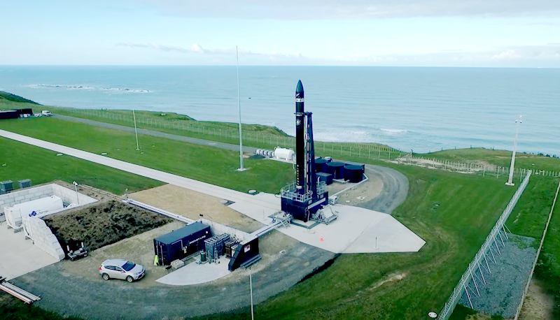 rocket-lab-nz