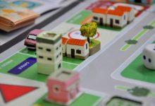奥克兰著名华人房地产炒家被商务委员会以操纵房价罪名起诉