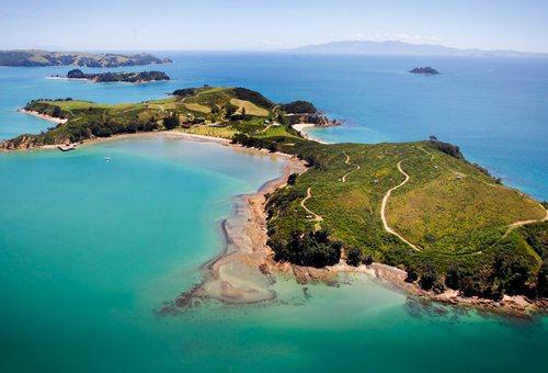 rotoroa-island