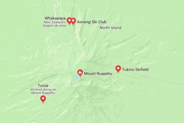 ruapehu-ski-areas
