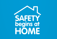 safety-begins-at-home