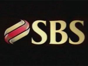 新西兰SBS Bank