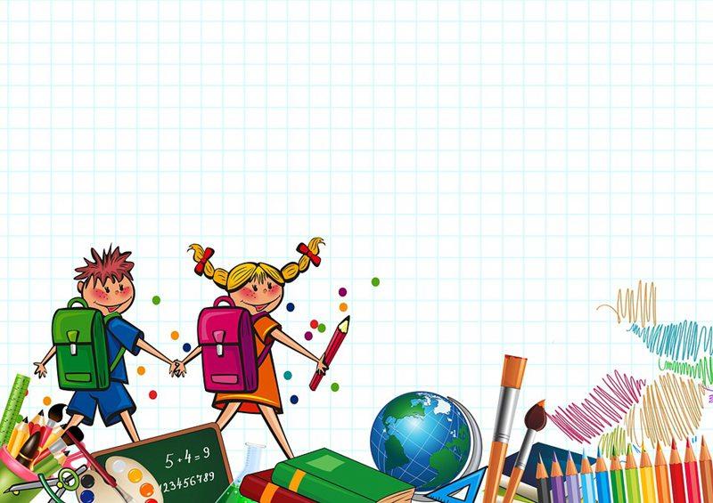 school-mufti-day