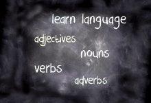 如何查找长英文单词的标准缩写?