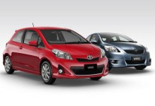 新西兰保值率最高的二手车品牌
