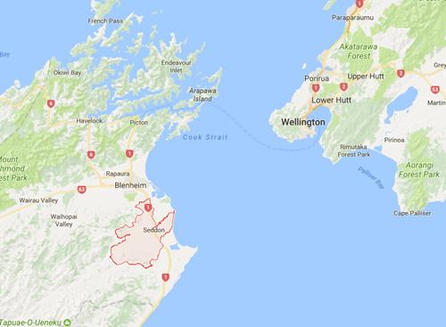 seddon-magnitude-5-1-earthquake-20170920