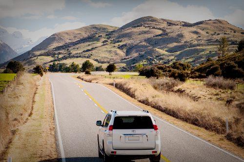 self-drive-tours-choose-safer-vehicles
