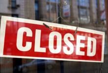 新西兰商家营业时间的相关规定