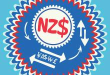 新西兰生活购物中隐形的缩水式通胀 Shrinkflation