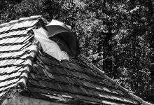 如何根据小细节推断房屋是否漏水?