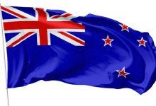 新西兰技术移民配偶学历加分制度