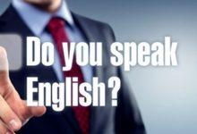 技术移民新西兰对于英语语言的要求