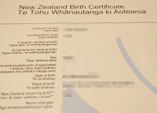 smartstart-website-apply-birth-certificate