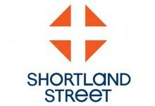 新西兰电视剧《Shortland Street》