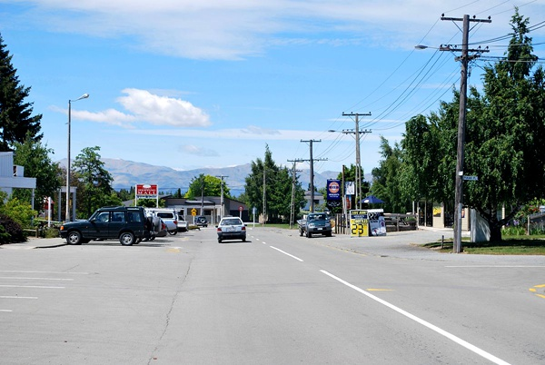 south-island-town-twizel