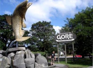 southland-gore