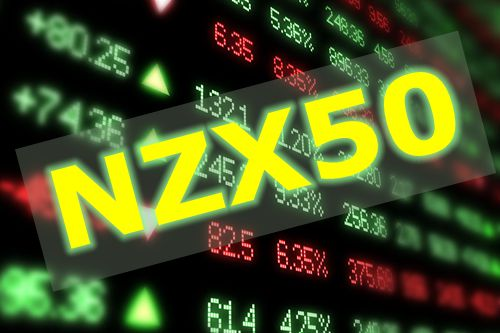 sp-nzx-50-index