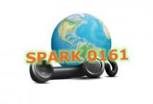 新西兰电信长途电话特服号码0161