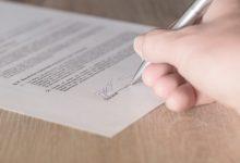 新西兰电信公司 Spark 强迫两千名员工签订新合同