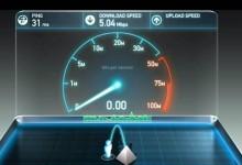 在新西兰如何测试宽带网络是否够快?