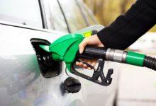 油价上涨新西兰人民不爽,新西兰全境范围内抵制活动展开