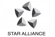 星空联盟Star Alliance