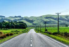 新西兰高速公路为什么叫 State Highway?与本地公路什么区别?