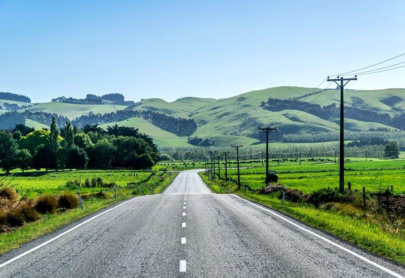 state-highways-n-local-road