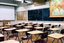 新西兰公立中小学常见的费用