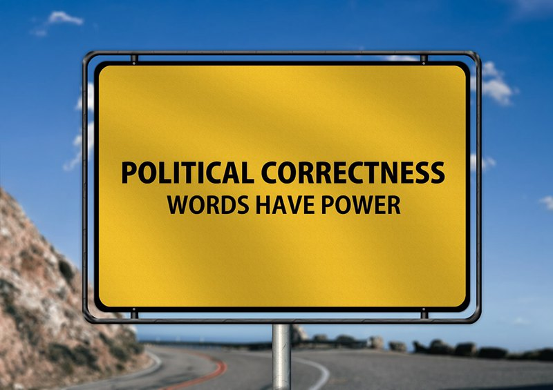 stop-being-politically-correct