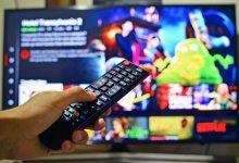 新西兰人主要看哪些流媒体平台?