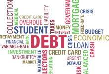 新西兰学生贷款目前的利率是多少?