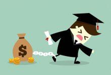 """新西兰免息学生贷款之""""183天规则"""""""